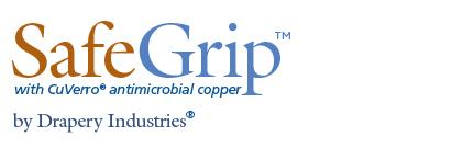 SafeGrip_Logo_PrdctPg