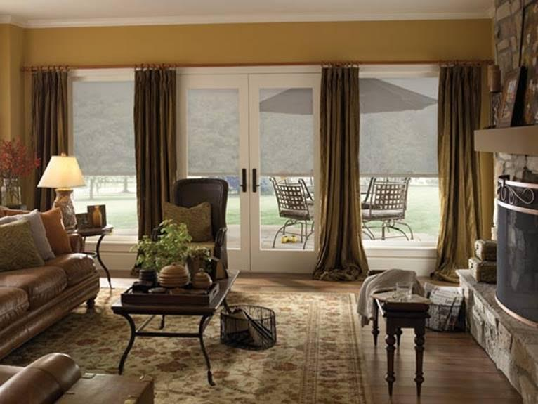 Roller Shades Rochester Ny Blinds And