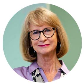 Pam Dennis