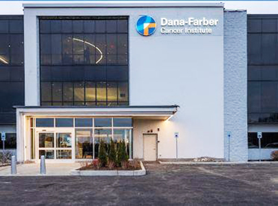 Dana Farber Converts Their Existing Cubicle Curtains to SnapCubicle™ – Saving Time and Money
