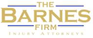 Barnes: Injury Attorneys
